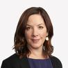 Angela Justice
