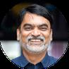 Prasad Ramakrishnan