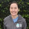 Meredith Liu