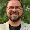 Chris Langan