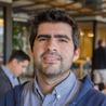Adrian Sanchez del Campo