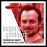 Eugene Goldberg
