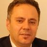 Lotfi Kourdali