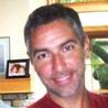 Bob Barjesteh