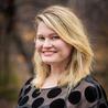 Erin Pierson