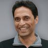 Arvind Prabhakar