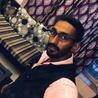 Sanjay Natekar