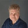 Todd Krautkremer