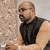 Abhijeet Parasar