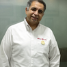 Vineet Manocha