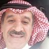 Yahya Alsulaiman