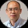 Hu Yangzhong