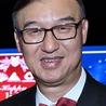 Kenneth Sim