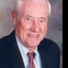 John M. Guilbert