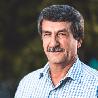 Reza Abdollahi