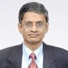 Anand Raghavan