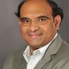 Bhanu Bobba
