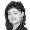 Julia Nilga