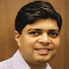 Anurag Mohta