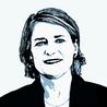 Annette Malm Justad