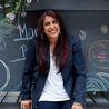Nandini Jolly