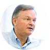 Lars Højgård Hansen