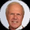 Bill Boeger