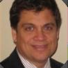 John Caccavaro