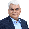 Kishor Patil