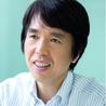 Chikafumi Yokoyama