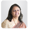 Rupa Shah