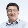 Ted Zhang