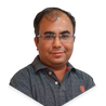 Vishal Lakhani