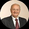 Daryl K. Henze