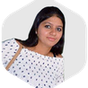 Sakshi Gaba Dhawan