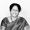 Bhama Krishnamurthy