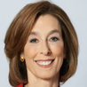 Laurie H. Glimcher