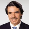 Jose Aznar