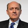 Stefano Marsaglia