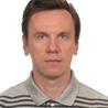 Denis Bashkirov