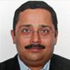 G.r. Ganapathy