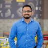 Ajit Narayanan