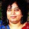 Shoba Mathai