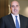 Chris Delaney