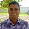 Vinicius Leque