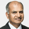 Ramanathan Hariharan