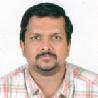 Venkatesh S.K.