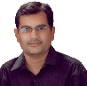 Sanjay Ghinaiya