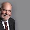 Mark J. Rosenblum