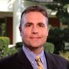 David G. Mannherz